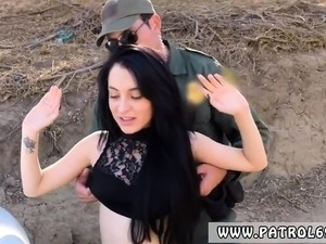 russian porn girls