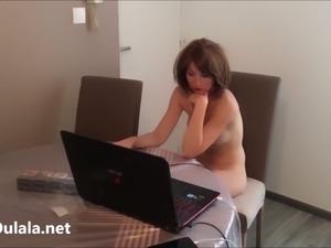 french anal porn