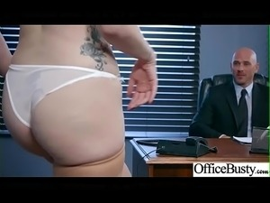 Office girl porn