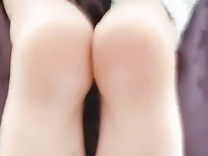 wife has multiple orgasms video