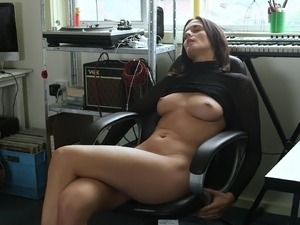Big tit mexican girls