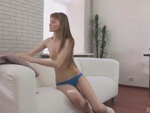 upload video sex russian older camel