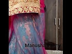 Indian saree sex photos