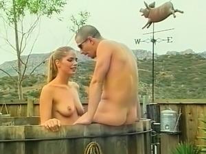 free online vintage porn video