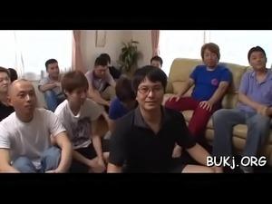 free bukkake facial porn videos