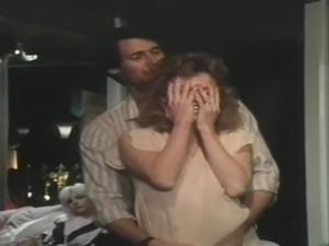 classic porn fuck mommy slutload