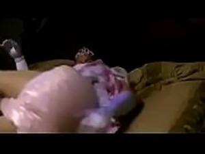 diaper girls adult videos