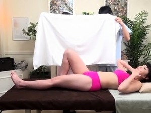 japanese shemale massage