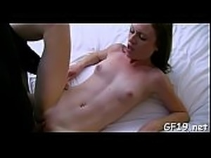 homemade sex tube wife mfm
