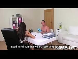 female celebrities receiving oral sex