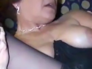 cuckold blonde wife watch