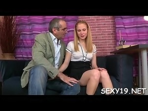 Girls having sex with teacher