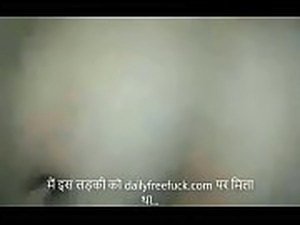 Indian hindi sex videos