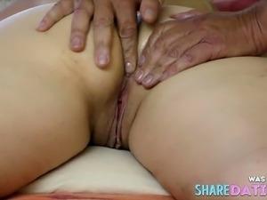 erotic massage videos asian