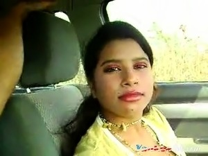 Indian real sex movie
