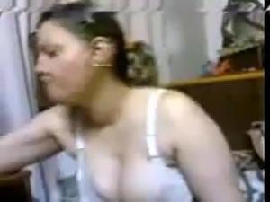 sex arabic girl