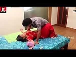 Saree sex photos