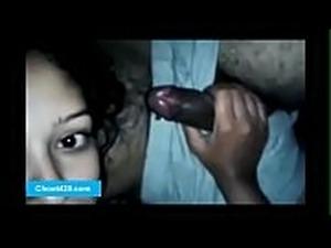 naked pics of bollywood actress