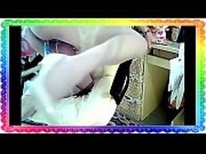 video huang china sex video