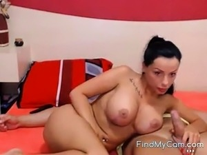 classic vintage porn movies