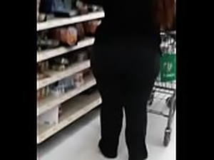 thick black chicks tommy
