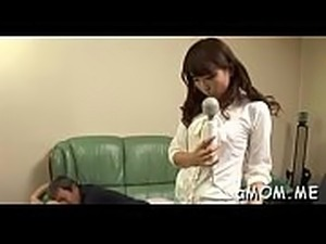 asian whores movies