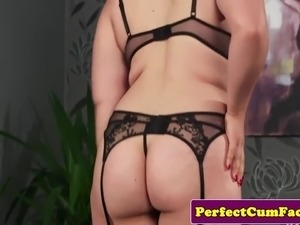 thick sexy latina wife cheating