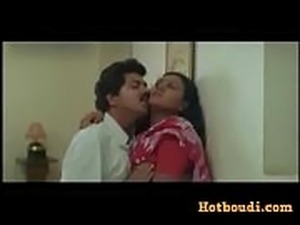 Desi hot mallu sex