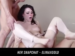 largest pussy lips torrent