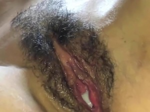 free sensual massage to orgasm movies