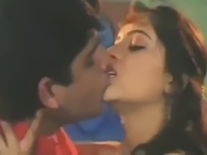 Hot reshma sex