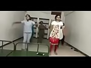 Tamil sex girls photo