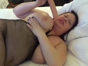 free amateur couple videos talk dirty