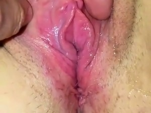anal gang bang cream pie