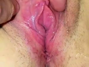 big butt transsexuals barebacking pov