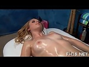 Hot 18 beauty gets fucked hard by her rubber