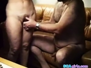 old women hairy pussy