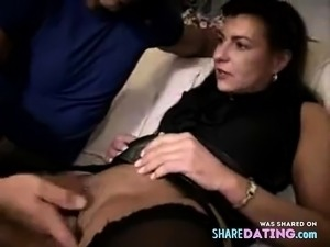 female pussy squirting