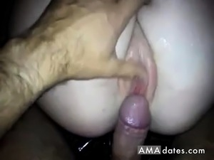 sexy girls naked squirting