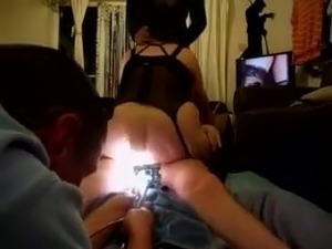 amatuer homade wife porn videos