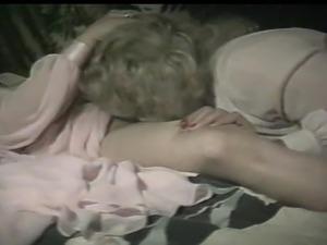 blonde anal slut dildo