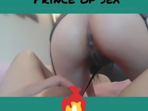 free sex video for handheld