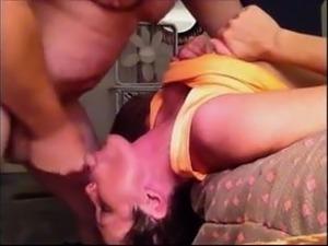 pussy milf hot