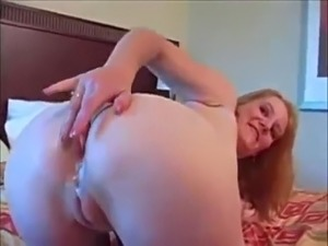 old black women anal creampies