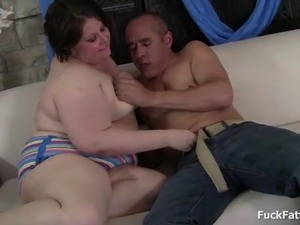 teaching pussy to take big cock