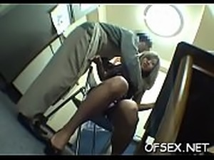 free ex wife bolw job video