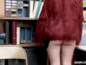 video amateur adulte