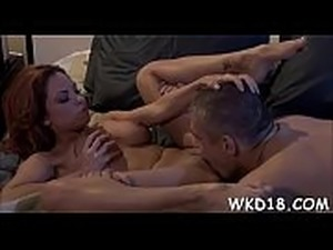 moms hot pussy xvideos