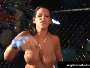 young anal sex by two young