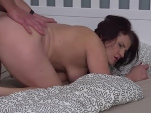 old virgins young boys anal